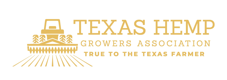 Texas Hemp Growers Association