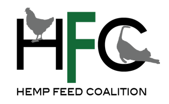 Hemp Feed Coalition
