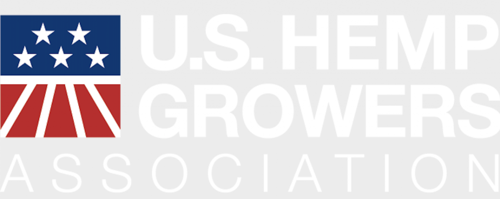 US Hemp Growers