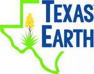 Texas Earth