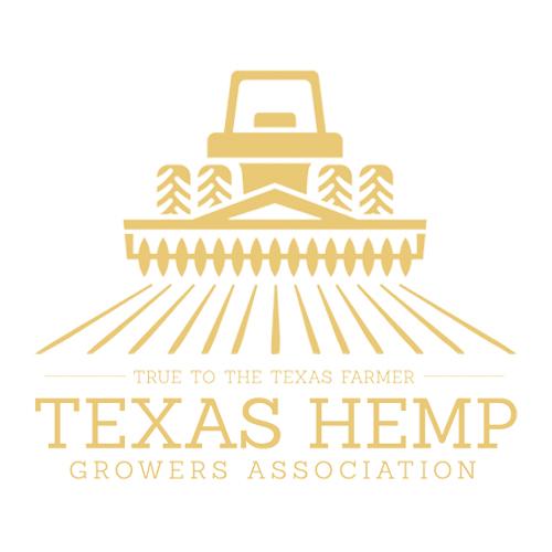 THGA Membership logo