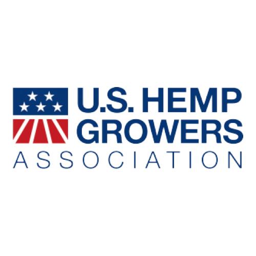 US Hemp Growers Logo
