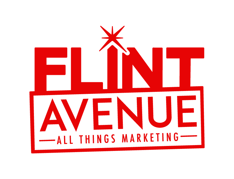 Flint Avenue Marketing